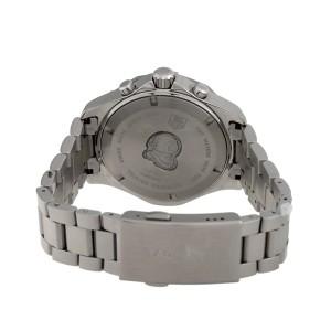 Tag Heuer Aquaracer Chronograph CAF101F.BA0821 43mm Mens Watch