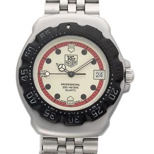 Tag Heuer Formula 1 371513 36mm Mens Watch