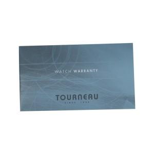Tourneau 30mm Womens Watch