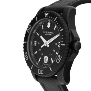 Victorinox Swiss Army Maverick 241787 43mm Mens Watch