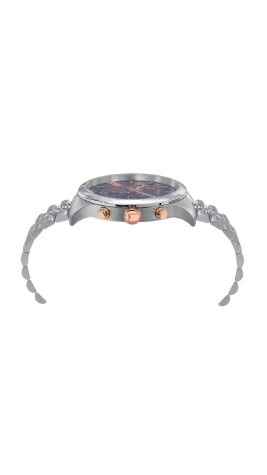 Versace Silver 34 mm  VELW00820