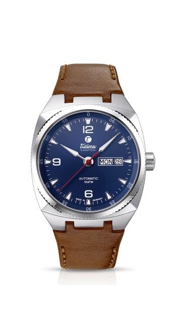 Tutima Saxon One M 6121-04