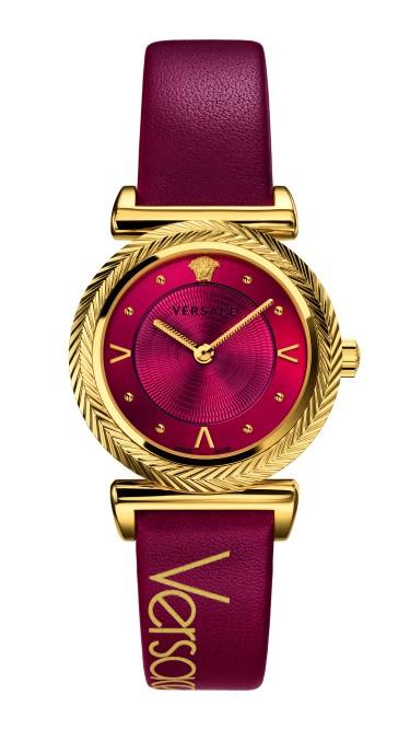 Versace Red 35 mm VERE00418