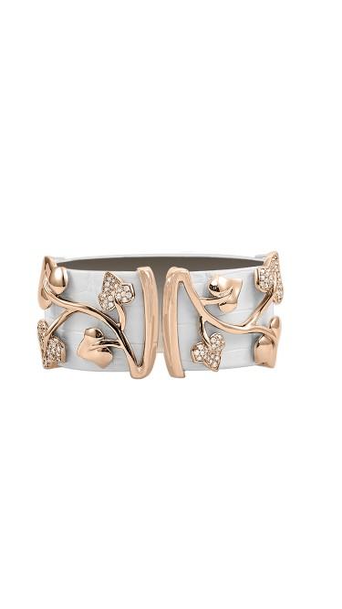 Ivy Bracelet Set