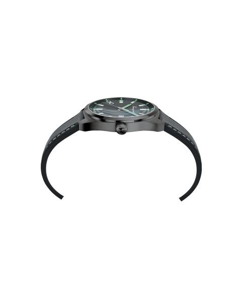Versace Silver 37 mm VELV00720
