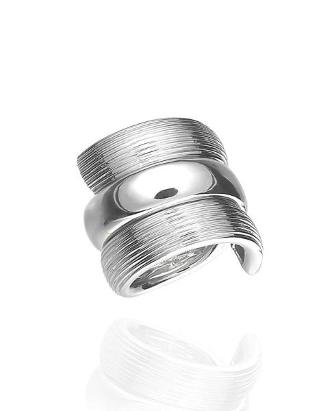 Vortex Ring