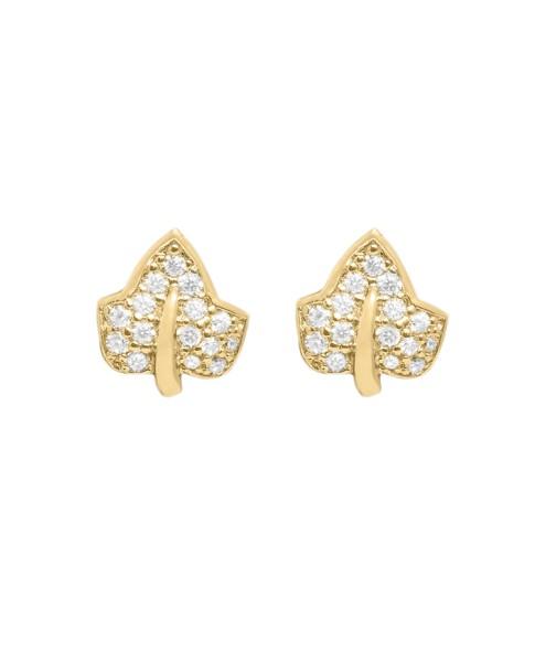 Eden Earrings