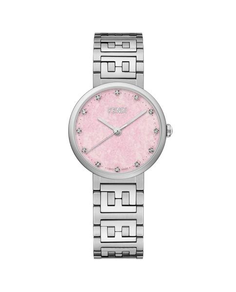 Forever Fendi Pink 29 mm F102102001