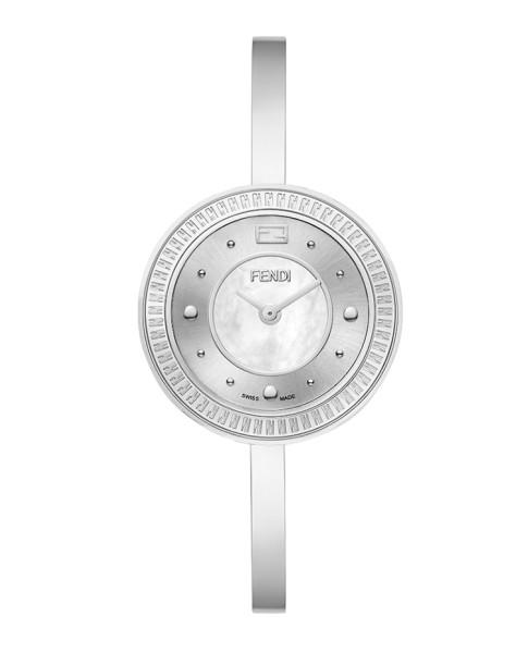 Fendi Timepieces Fendi My Way F378024500 28 mm Womens Watch