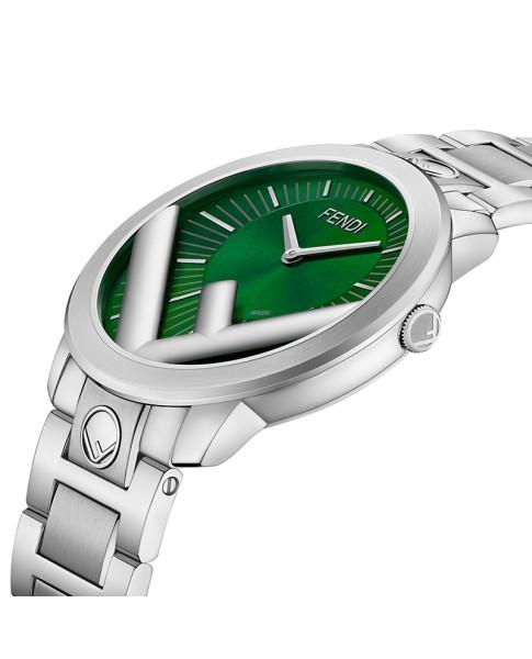 Run Away Green 41 mm F711018000