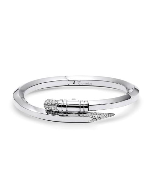 The Expression Bracelet - Large Gauge