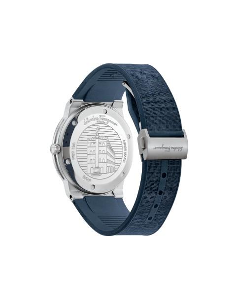 Versace Silver 34 mm  VEPN00120