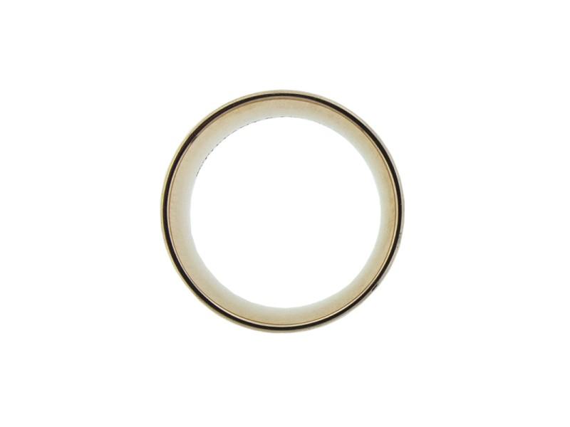 Tiffany Rubedo Wide Ring