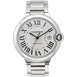 Cartier Men's Ballon Bleu