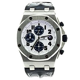 Audemars Piguet Royal Oak Offshore 42.00 Mens Watch