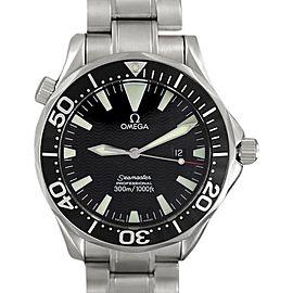 Omega Seamaster 300M Professional 2264.50 41mm Mens Watch