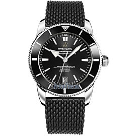 Breitling Superocean Heritage B20 42 Mens Watch