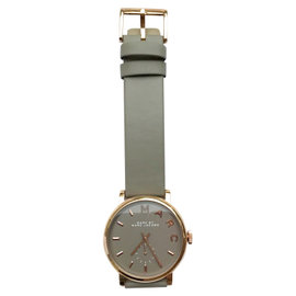 Marc by Marc Jacobs Baker MBM1266 36mm Womens Watch
