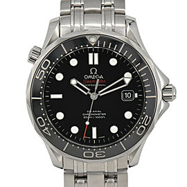 OMEGA Seamaster300M 300.212.30.41.20.01.003 Automatic Men's Watch