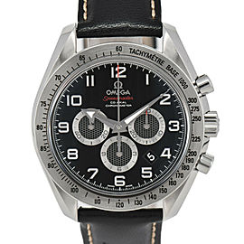 OMEGA Speedmaster Broad Arrow 321.13.44.50.01.001 Automatic Men's Watch