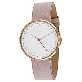Fossil Women's Essentialist