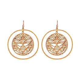 Lavi Earrings