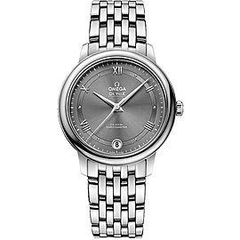 Omega De Ville Prestige Co-Axial 32.7 Ladies Watch