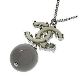 Chanel B14S Necklace
