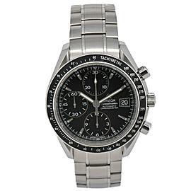 OMEGA Speedmaster 3220.50 Triple calendar Chrono Automatic Men's Watch