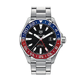 TAG HEUER AQUARACER Automatic 43mm Watch