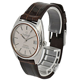 OMEGA Constella Cal.1011 Chronomete Automatic Men's Watch