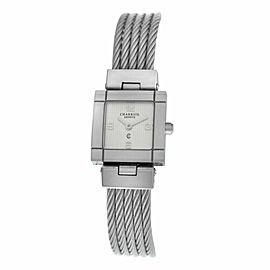 Ladies' Charriol Celtic CELS.71.171 Stainless Steel 20MM Quartz Watch