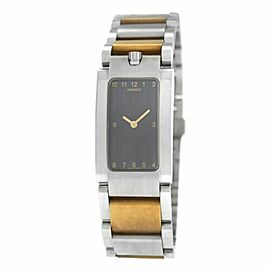 Ladies' Movado Elliptica 84 H5 1431 Stainless Steel Quartz 20MM Watch