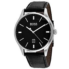 Hugo Boss Men's Governor Casual Sport