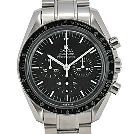 OMEGA Speedmaster Moonwatch 311.30.42.30.01.005 Hand-winding Men's Watch