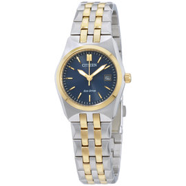 Citizen EW229453L 28mm Womens Watch