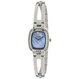 Citizen Silhouette EW9930-56Y 18mm Womens Watch