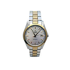 Rado HyperChrome 40mm Mens Watch