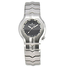 TAG Heuer Alter Ego WP1310 Stainless Steel Quartz Women's Watch