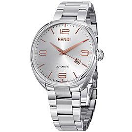 Fendi 42mm Womens Watch