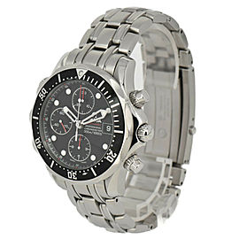 OMEGA Seamaster Diver 300M Chronograph Automatic Men's Watch