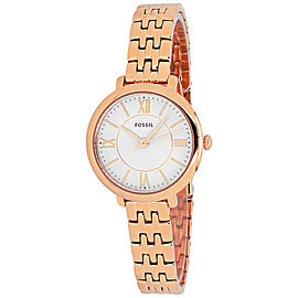 Fossil Women's Jacqueline Mini