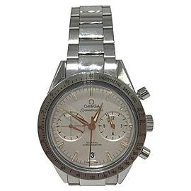 Omega Speedmaster 331.10.42.51.02.002 41.5mm Mens Watch