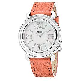 Fendi 37mm Womens Watch