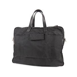 Tessuto Business Bag