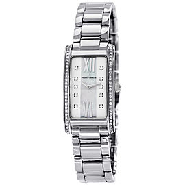 Maurice Lacroix 21mm Womens Watch