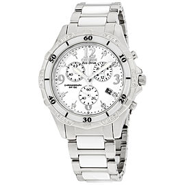 Citizen Fb1230-50A 40mm Womens Watch