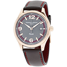 Frederique Constant Healey FC303GBRH5B4 40mm Mens Watch