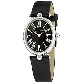 Frederique Constant FC-200MPB2V6 30mm Womens Watch