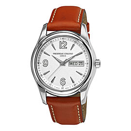 38.5mm Mens Watch